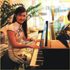 Ms. Angela Lee Resident Pianist