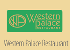 Western Palace Restaurant